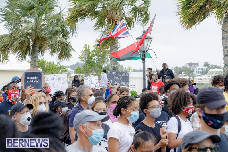 BLM-Black-Lives-Matter-march-Bermuda-June-2020-DF-48