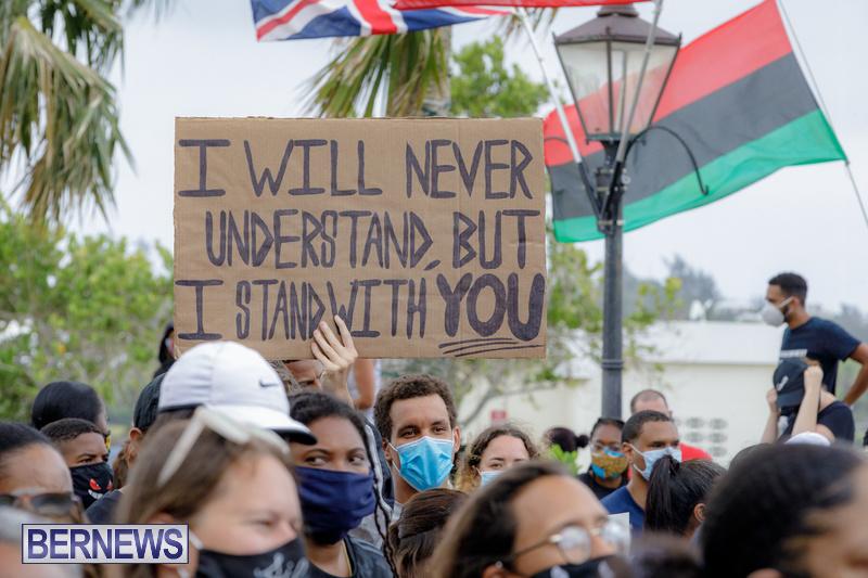 BLM-Black-Lives-Matter-march-Bermuda-June-2020-DF-49