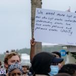 BLM Black Lives Matter march Bermuda June 2020 DF (50)
