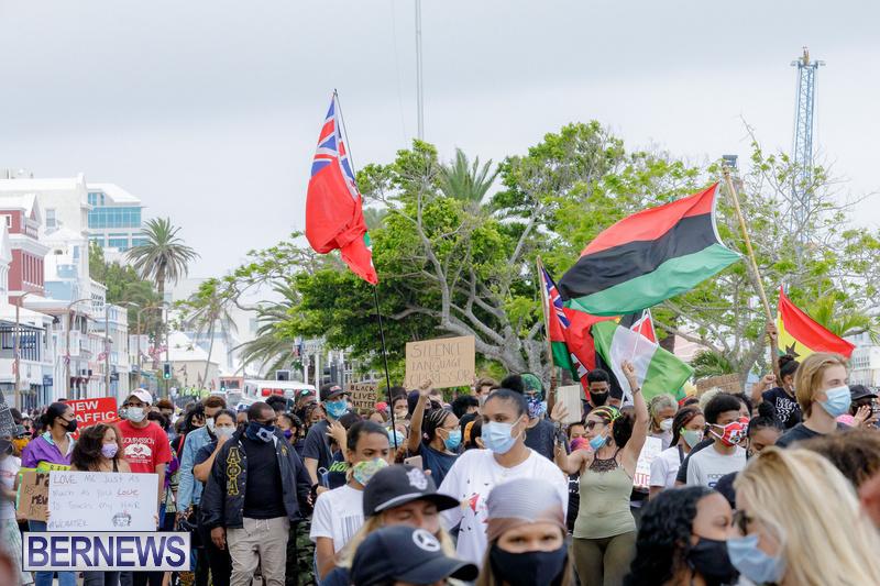 BLM-Black-Lives-Matter-march-Bermuda-June-2020-DF-51