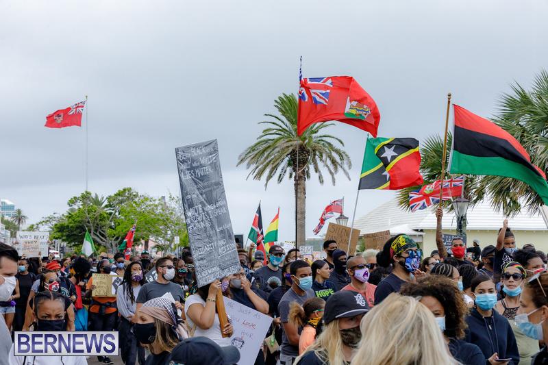 BLM-Black-Lives-Matter-march-Bermuda-June-2020-DF-52