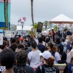 BLM Black Lives Matter march Bermuda June 2020 DF (53)