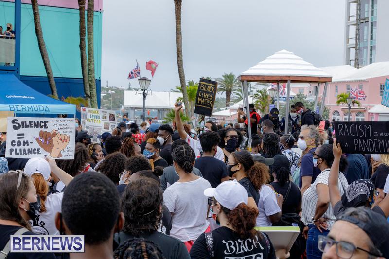 BLM-Black-Lives-Matter-march-Bermuda-June-2020-DF-53