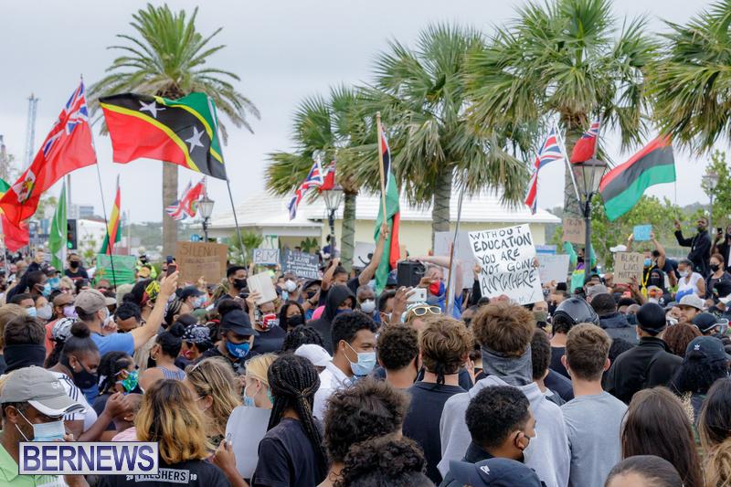 BLM-Black-Lives-Matter-march-Bermuda-June-2020-DF-54