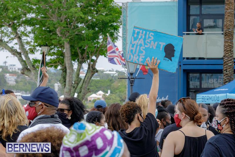 BLM-Black-Lives-Matter-march-Bermuda-June-2020-DF-55