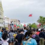 BLM Black Lives Matter march Bermuda June 2020 DF (56)