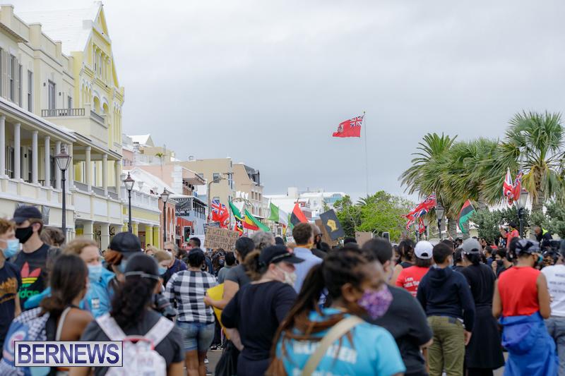 BLM-Black-Lives-Matter-march-Bermuda-June-2020-DF-56
