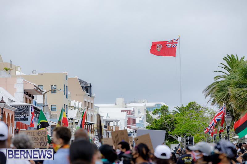 BLM-Black-Lives-Matter-march-Bermuda-June-2020-DF-57