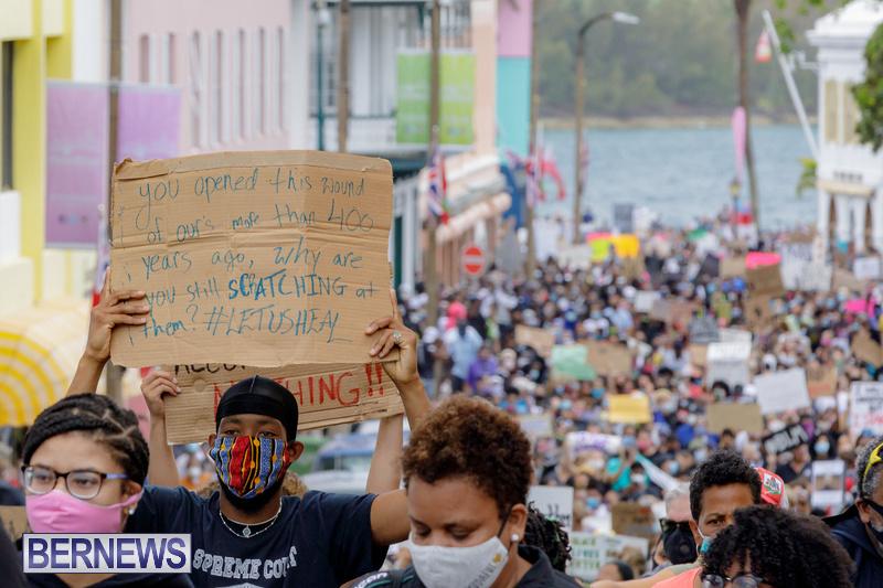 BLM-Black-Lives-Matter-march-Bermuda-June-2020-DF-6