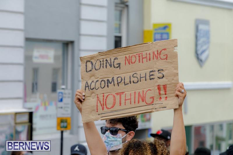 BLM-Black-Lives-Matter-march-Bermuda-June-2020-DF-7