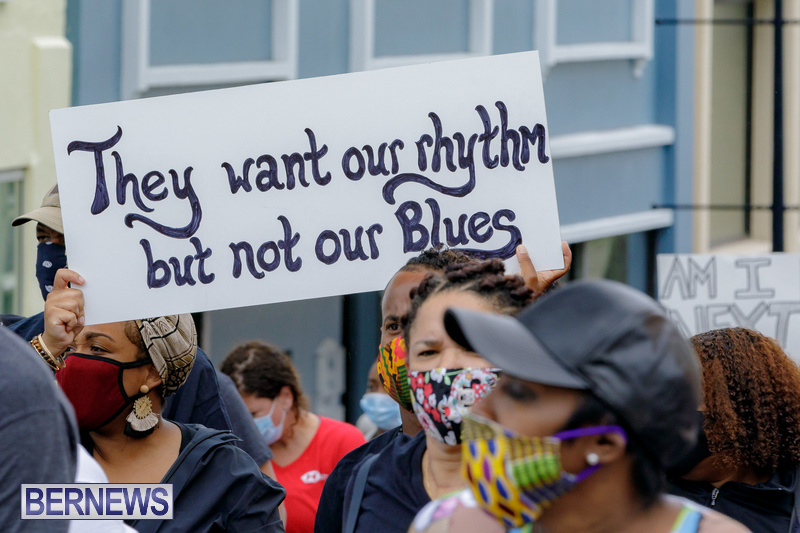 BLM-Black-Lives-Matter-march-Bermuda-June-2020-DF-8