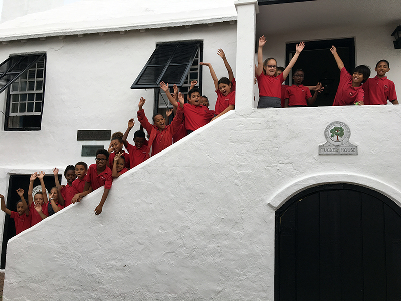 BNT Virtual Education Programmes Bermuda June 2020 (1)