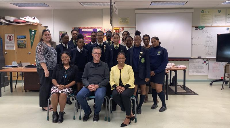 Berkeley Students Win Awards Overseas Bermuda June 2020 (3)