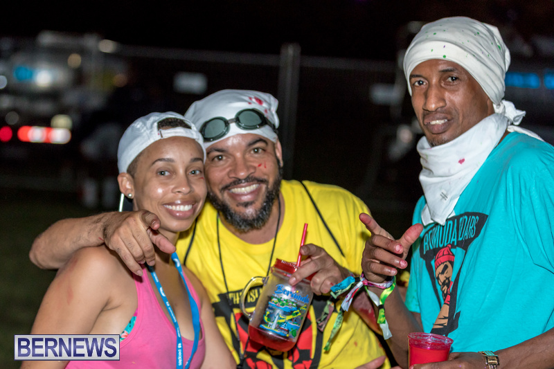 Bermuda-Carnival-west-end-event-2019-Bermuda-DF-11