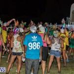 Bermuda Carnival  west end event 2019 Bermuda DF (13)