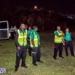 Bermuda Carnival  west end event 2019 Bermuda DF (14)