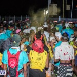 Bermuda Carnival  west end event 2019 Bermuda DF (18)