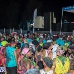 Bermuda Carnival  west end event 2019 Bermuda DF (19)