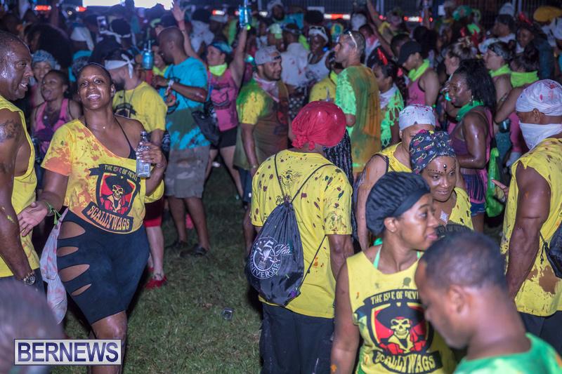 Bermuda-Carnival-west-end-event-2019-Bermuda-DF-21