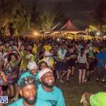 Bermuda Carnival  west end event 2019 Bermuda DF (22)
