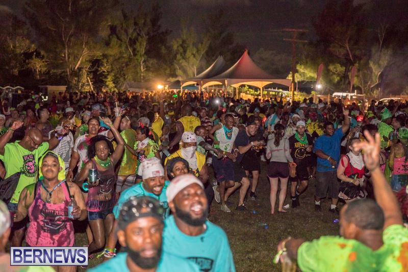 Bermuda-Carnival-west-end-event-2019-Bermuda-DF-22