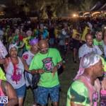 Bermuda Carnival  west end event 2019 Bermuda DF (23)