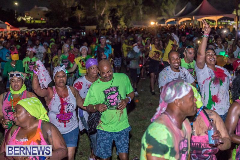 Bermuda-Carnival-west-end-event-2019-Bermuda-DF-23