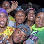 Bermuda Carnival  west end event 2019 Bermuda DF (24)