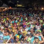 Bermuda Carnival  west end event 2019 Bermuda DF (26)