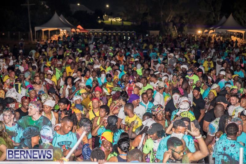 Bermuda-Carnival-west-end-event-2019-Bermuda-DF-26
