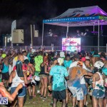Bermuda Carnival  west end event 2019 Bermuda DF (30)