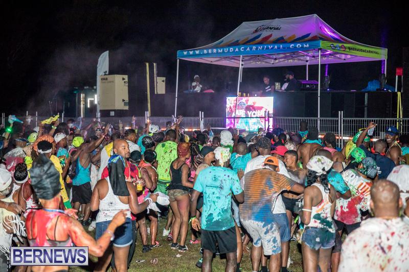 Bermuda-Carnival-west-end-event-2019-Bermuda-DF-30