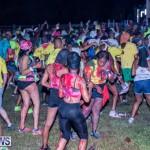 Bermuda Carnival  west end event 2019 Bermuda DF (31)