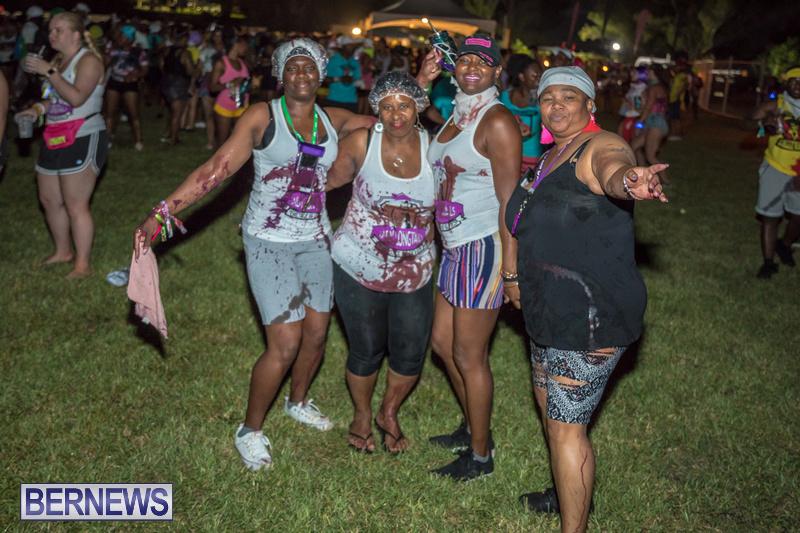 Bermuda-Carnival-west-end-event-2019-Bermuda-DF-37