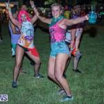 Bermuda Carnival  west end event 2019 Bermuda DF (39)