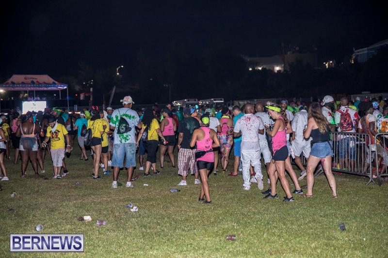Bermuda-Carnival-west-end-event-2019-Bermuda-DF-40