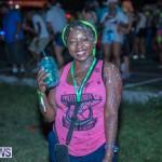 Bermuda Carnival  west end event 2019 Bermuda DF (41)