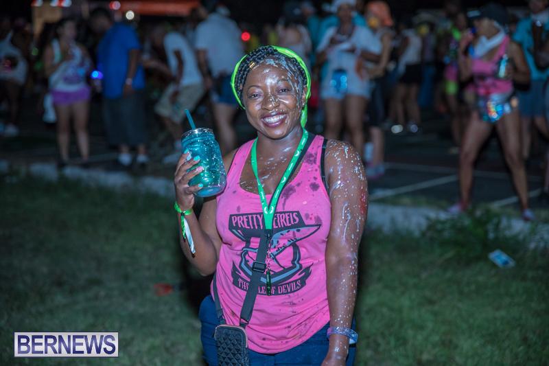 Bermuda-Carnival-west-end-event-2019-Bermuda-DF-41