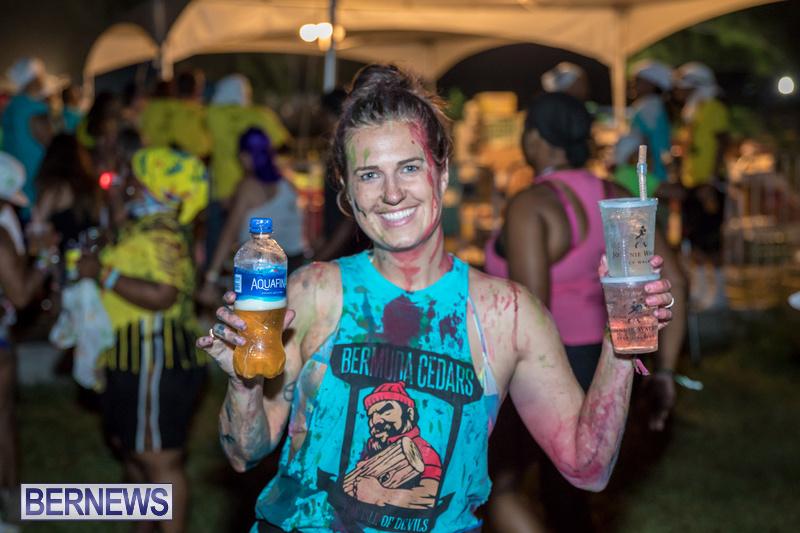 Bermuda-Carnival-west-end-event-2019-Bermuda-DF-42