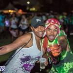 Bermuda Carnival  west end event 2019 Bermuda DF (5)