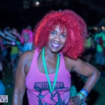Bermuda Carnival  west end event 2019 Bermuda DF (7)