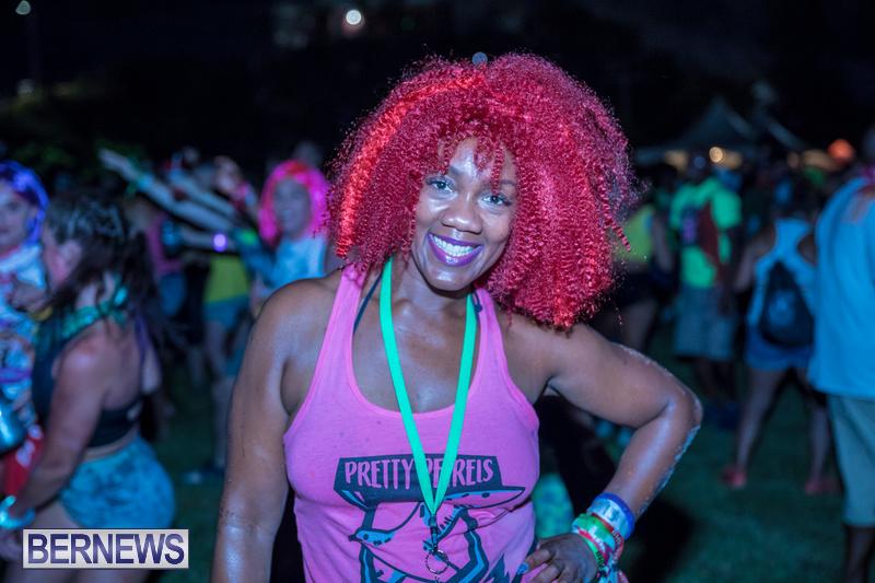 Bermuda-Carnival-west-end-event-2019-Bermuda-DF-7