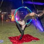 Bermuda Carnival  west end event 2019 Bermuda DF (9)