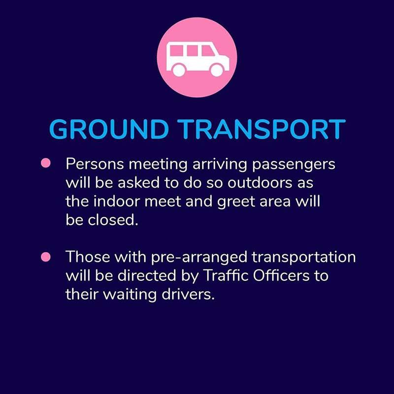 Bermuda Skyport Arrival Protocols June 2020 (2)