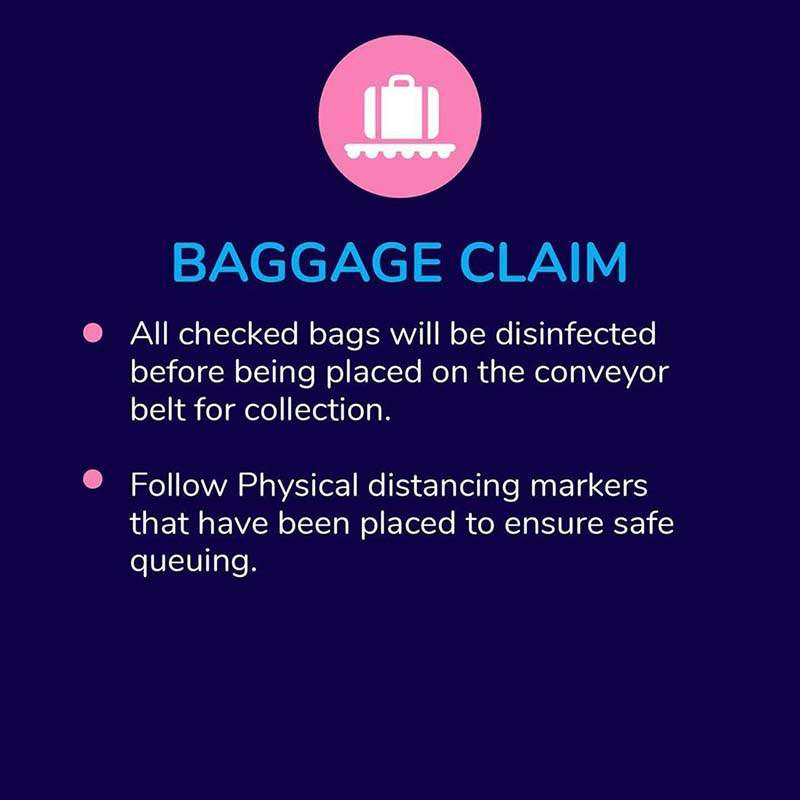 Bermuda Skyport Arrival Protocols June 2020 (3)