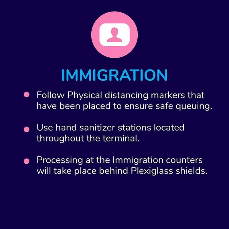 Bermuda Skyport Arrival Protocols June 2020 (6)