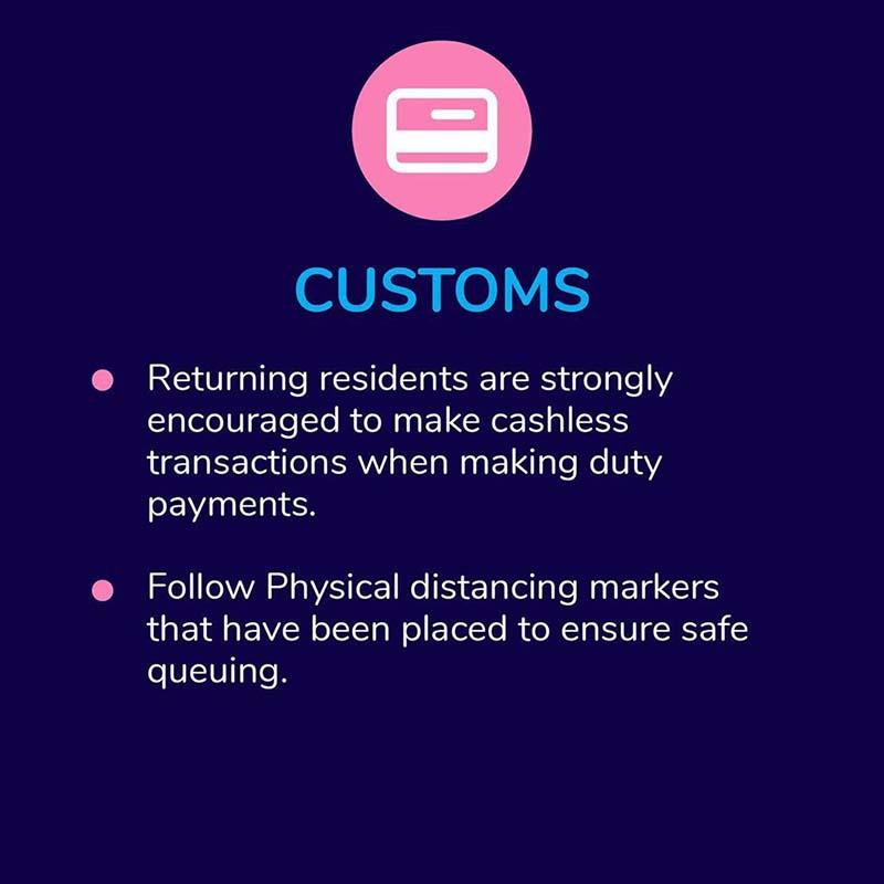 Bermuda Skyport Arrival Protocols June 2020 (7)