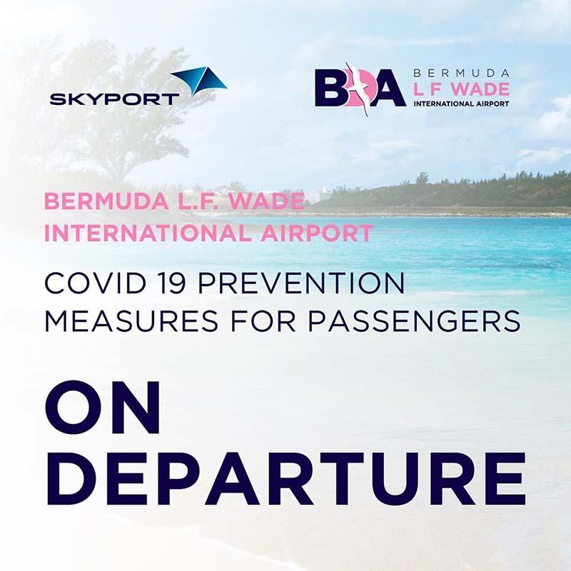 Bermuda Skyport Departure Protocols June 2020 (1)