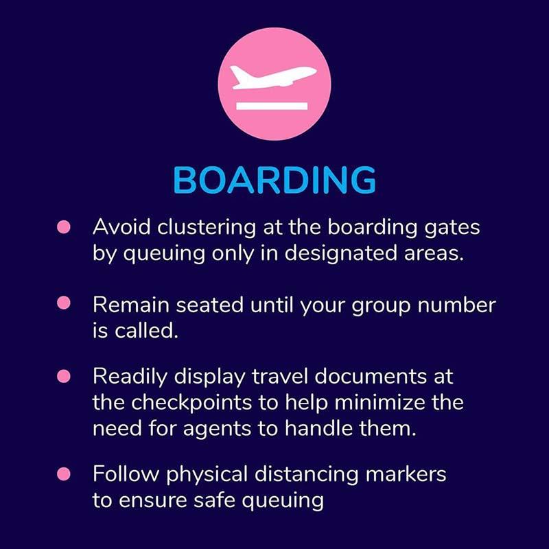 Bermuda Skyport Departure Protocols June 2020 (2)