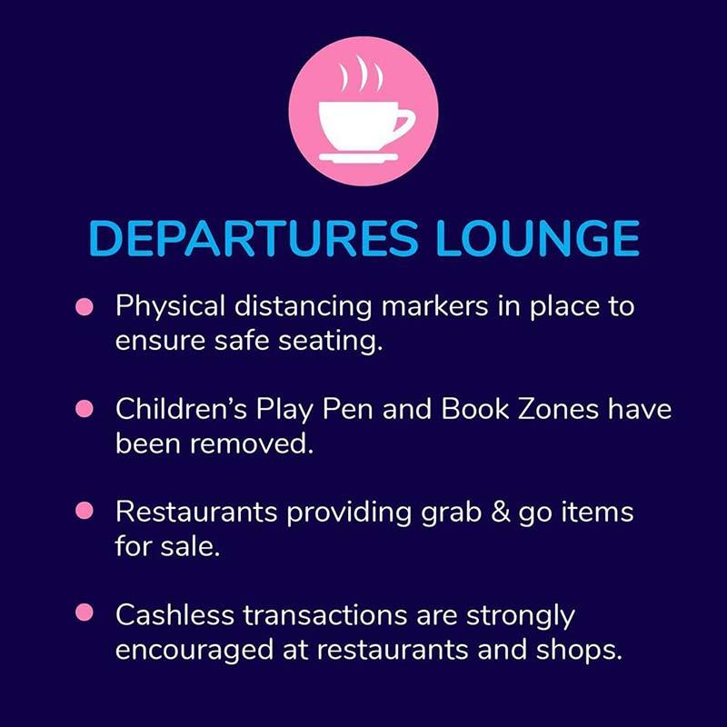 Bermuda Skyport Departure Protocols June 2020 (4)
